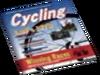 Dead rising Cycling
