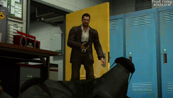 Dead rising the facts jessie eats special forces (9)