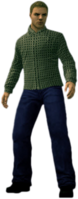 Dead rising jared full