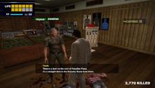 Gun Shop Standoff 2