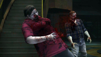 Dead rising dead rising september 22 1200 am special forces (4)