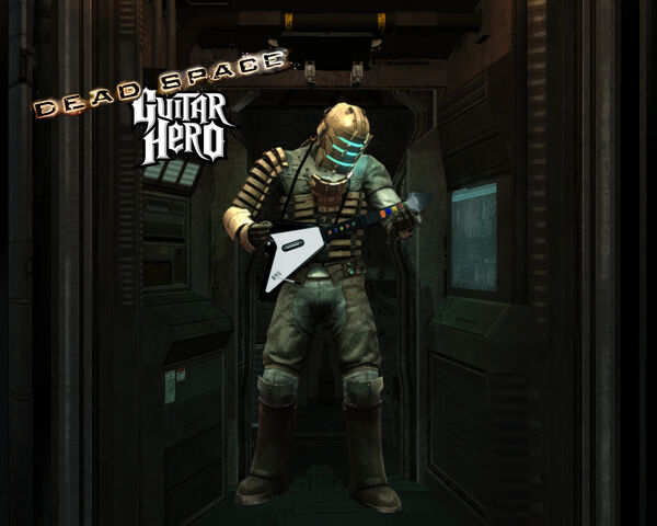 File:Dead Space Hero.jpg