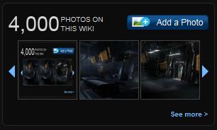 File:4000.png