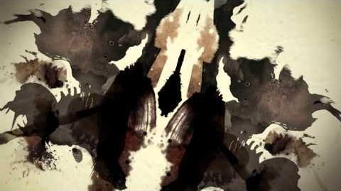 Dead Space 2 Dementia Trailer