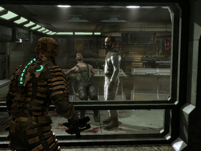 File:Dead Space 2009-12-12 23-13-33-77.png