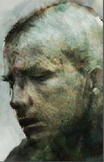 File:Benedykt Malyech Profile.JPG