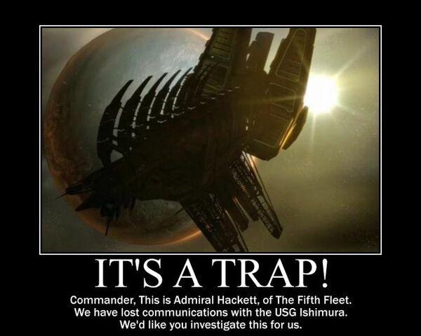 File:IT'S A TRAP!.jpg