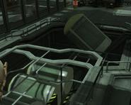 HD-c06-WestFeedSystem