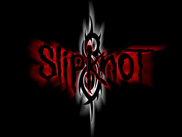 File:Logo slip-slipknot-6650699-1024-768.jpg