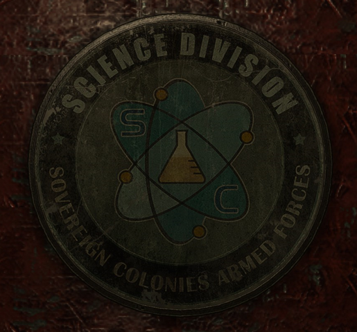 File:Science division logo.png