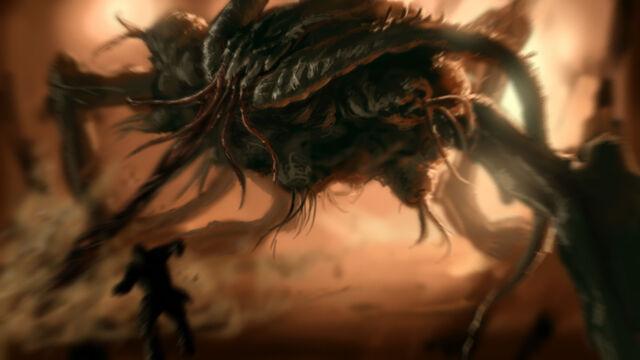 File:Ben-wanat-elder-alien.jpg