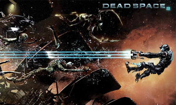File:DeadSpace2 HalloweenScreen.jpg