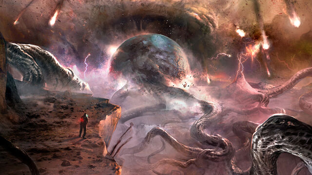File:Isaac vs The Moon concept art.jpg
