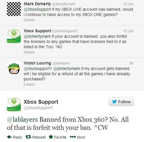File:Xboxbanned.jpg