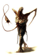 Ben-wanat-enemy-zombie-grabber