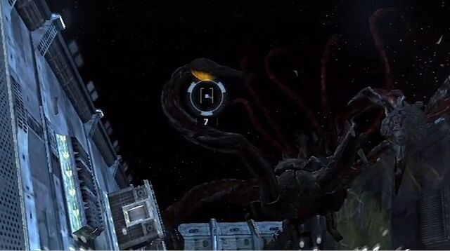 File:Dead Space Extraction The Spider.jpg