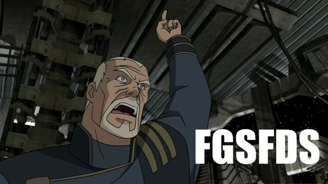 File:Fgsfds.jpg