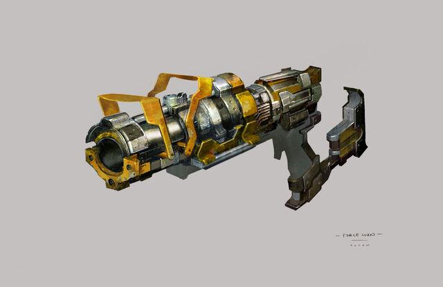 File:DS3 Force Gun Concept Art-1.jpg