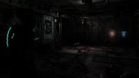Dead Space 2 Screenshot10