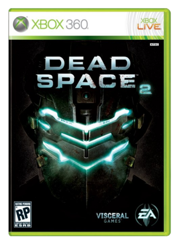File:DeadSpace2 - Xbox Cover.png