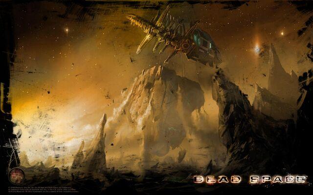 File:Dead Space 1.jpg