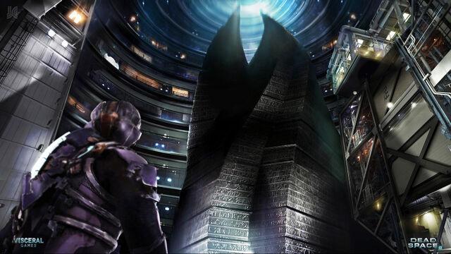File:Dead Space 2 Concept Art by Joseph Cross 27a.jpg