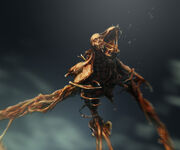 Enemy leaper02