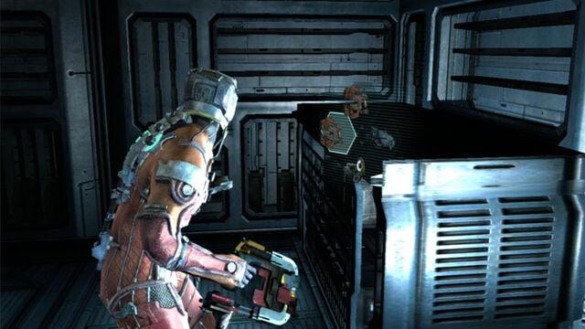 File:Astro Suit Plasma Cutter.jpg
