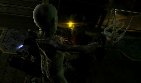 File:Dead-Space-2-Severed-Gameplay-Videos.jpg