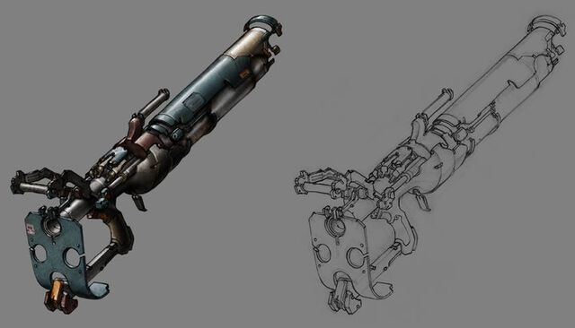 File:Javelin Gun.jpg
