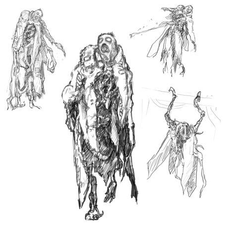 File:Ben-wanat-enemy-zombie-divider01.jpg