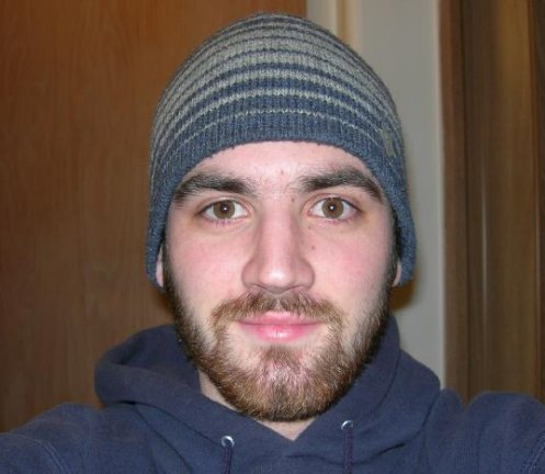 File:Douchebeard 2011.jpg