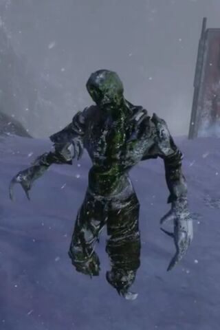 File:Dead Space 3 Puker.jpg