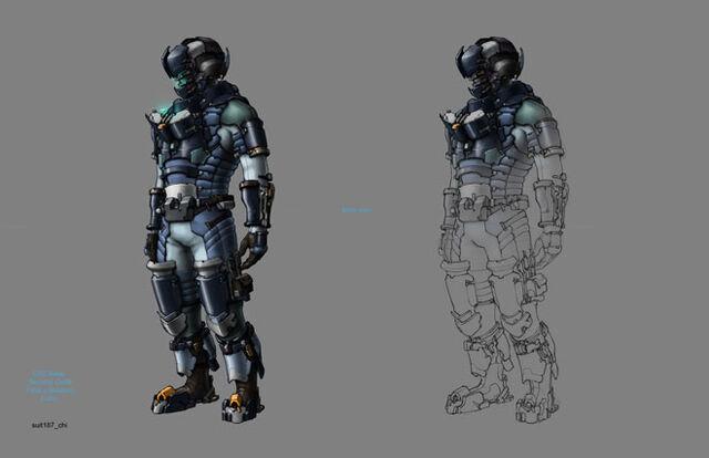 File:Isaac Suit 3.jpg
