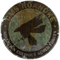 DS3 CMS Roanoke Sigil 2.png