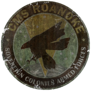 DS3 CMS Roanoke Sigil 2