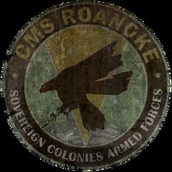 DS3 CMS Roanoke Sigil 2.png
