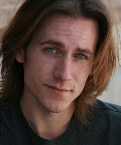 File:Matthew Mercer as Captain Joey Evans.jpg