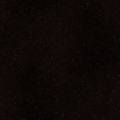 Миниатюра для версии от 16:18, декабря 26, 2015