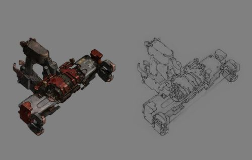 Archivo:Concept line gun download 052308.jpg