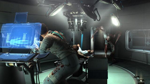 File:Surgery Room 2.jpg