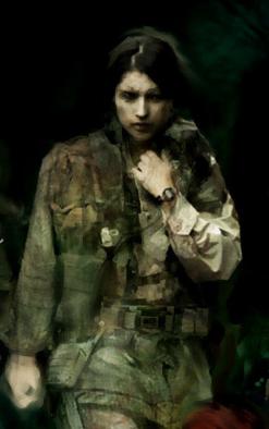 File:Captain Jessica Li 001.PNG