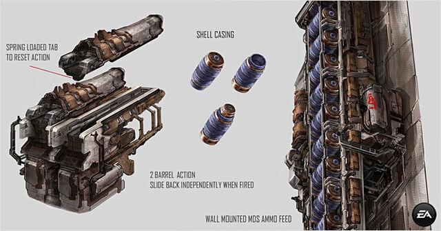 File:ADS ammo concept.jpg