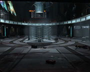 Deadspace2transporthublit