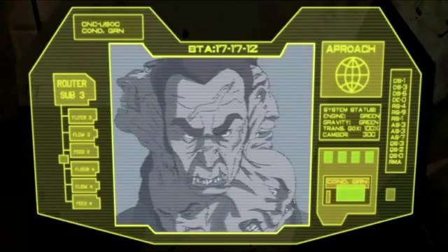File:Dead Space Aftermath - Teaser Trailer 360p 1 0001.jpg
