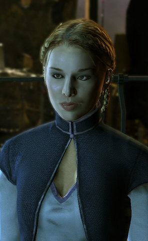 File:DS2 - Daina.png