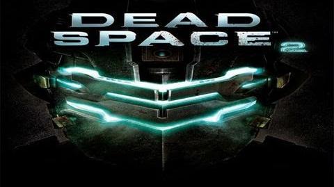Dead Space 2 Smashing Pumpkins Trailer