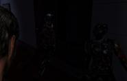 Luna Security 5