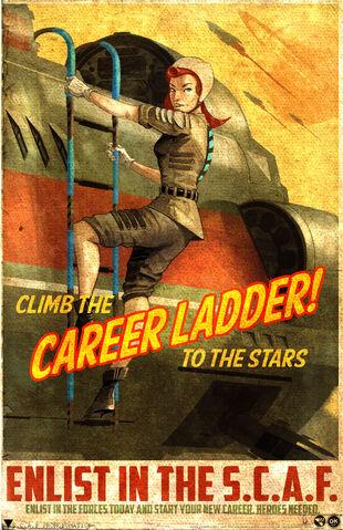 File:SCAF Poster 01.jpg