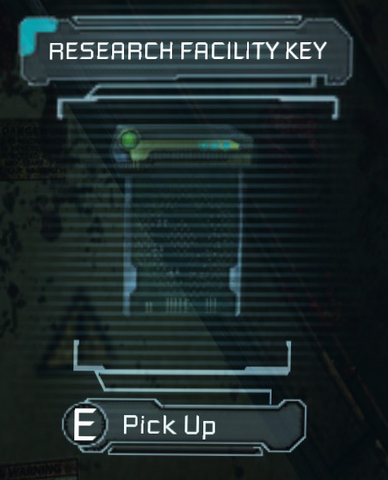 File:Research facility key.png